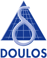 EE-Training course partner Doulos logo