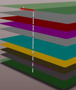 L1_L14_0402CAP_FullColor_Perspective